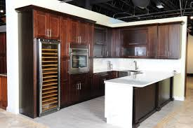Rta Kitchen Cabinets Chicago by Chicago Rta Expresso Kitchen Cabinets Chicago Ready To Assemble