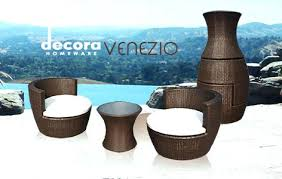 Nice Outdoor Furniture by Stackable Patio Set U2013 Smashingplates Us