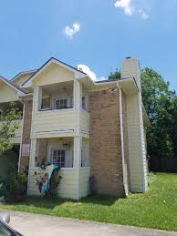 fourplex in humble ready to sell 1307 brenda lane humble tx