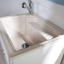 Kohler Laundry Room Sinks by Laundry Room Sink Cabinet Home Depot Roselawnlutheran