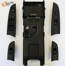 lexus emblem removal lexus is how to wrap your interior in carbon fiber foil clublexus