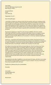 sample cover letter for english portfolio guamreview com