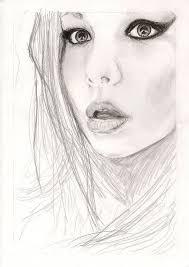 44 best the sketch images on pinterest for girls sketch