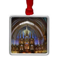 ornaments keepsake ornaments zazzle