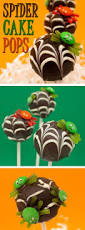 halloween cake pops 312 best halloween cake pops balls images on pinterest