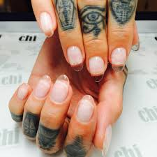 hehe disney tsum tsum nails by lexi yelp