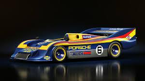 porsche 917 engine porsche 917 30 for ac u2013 new render released u2013 virtualr net u2013 sim