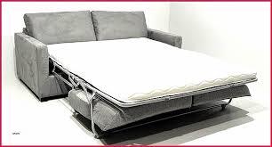matelas canape lit canapé lit fer forgé ikea awesome résultat supérieur 50 luxe matelas