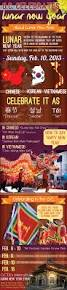 how to say thanksgiving in chinese how to celebrate tet the lunar new year ted nguyen usa pr