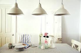 Chandeliers Ikea Dining Room Ceiling Lights Ikea Lighting Ideas Table Chandelier Uk