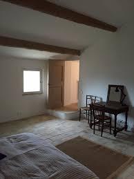 chambre 騁udiant montpellier chambre d 騁udiant montpellier 28 images une chambre