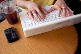 how to write resume after staying at home mom how do stay at home parents collect social security pbs newshour