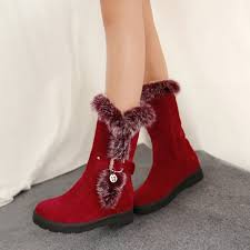 s fashion winter boots canada warmest s winter boots canada mount mercy