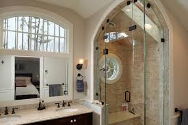 Bathroom And Shower Designs Bathroom Shower Stall Designs