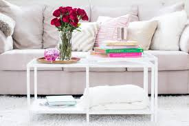 Oversized Coffee Tables by The Best Coffee Table Books Tay Meets World