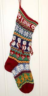 knitting pattern for christmas stocking free 25 free knitting patterns for christmas stockings pattern duchess