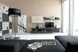 cheap modern living room ideas living room showcases living room simple wall showcases for