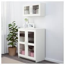 ikea doors cabinet brimnes cabinet with doors glass white ikea