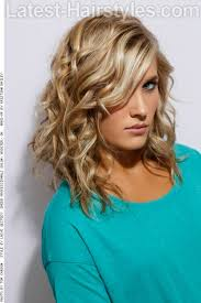 haircut styleing booth 40 perfect hairstyles for thick hair popular for 2018
