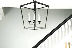 Light Bulb Pendant Large Lantern Chandelier Chandelier Pendant Lighting Light Bulb