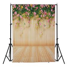 vinyl backdrops grass vinyl backdrops promotion shop for promotional grass vinyl