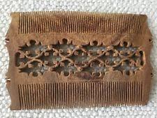 antique hair combs antique hair comb ebay
