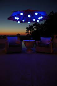 offset patio umbrella with led lights patio led lights for patio umbrella lighted patio umbrella
