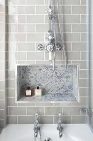 latest in bathroom design tiles current trends in bathroom tiles latest trends in bathroom