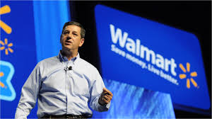 wal mart thanksgiving here u0027s what wal mart u0027s u s ceo has to say about early