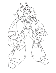 transformer coloring pages optimus prime funycoloring