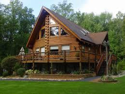 log cabin style house plans 50 elegant lodge style house plans house floor plans house floor