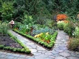 veg garden u2013 exhort me