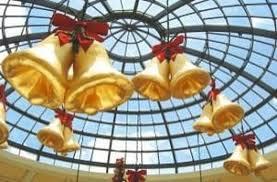 jingle bells written for thanksgiving the washington post