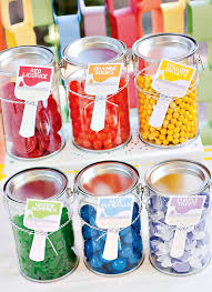 Mason Jar Party Favors 14 Housewarming Party Favors Guaranteed To Impress Your Guests