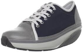 womens boots sale melbourne mbt s shoes chicago shop clearance largest best