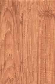 vineyard cherry laminate flooring laminate brings harvest