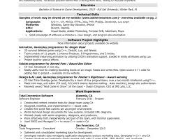 resume cheerful google docs cover letter template 9 free resume