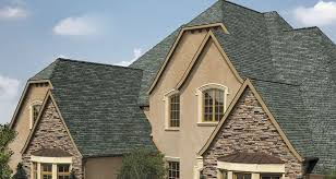 residential roofing san antonio tx residential roofer roofing