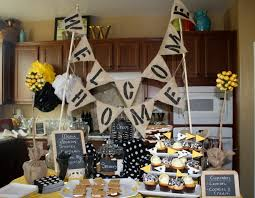 welcome home interiors great ideas 2 homecoming homecoming