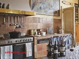 cuisine ancienne idee deco cuisine ancienne pour idees de deco de cuisine best of