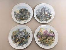 Decorative Hanging Plates Decorative Hanging Plates Ebay