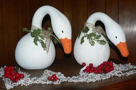 goose gourds craftsayings view topic gourds picture connie s