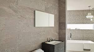 bathroom wall tiles bathroom design ideas bathroom delightful kitchen and bathroom design with porcelanosa