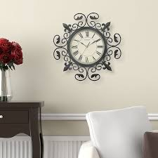 132 best clocks images on clocks alarm clocks and weather