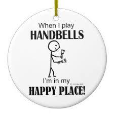 bell ornaments keepsake ornaments zazzle