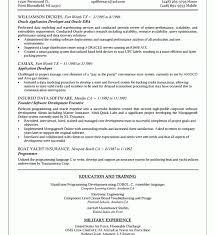 Oracle Production Support Resume Download Oracle Dba Resume Haadyaooverbayresort Com