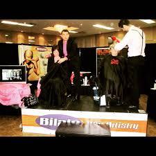 bilalo hair artistry spa home facebook