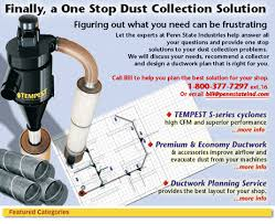 pdf plans wood dust collection systems reviews free download plans