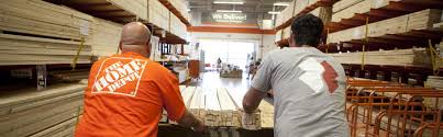 the home depot the home depot foundation commits 1 million to