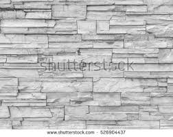 Stone Brick Stone Wall Stock Images Royalty Free Images U0026 Vectors Shutterstock